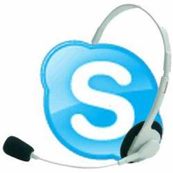 Как работать со скайпом