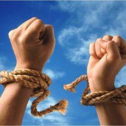 Как добиться успеха в кратчайшие сроки и преодолеть свои барьеры