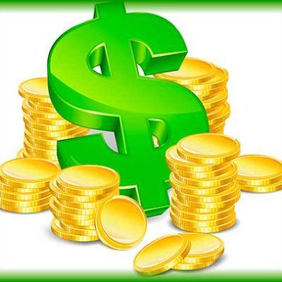 Ваше финансовое ЭГО