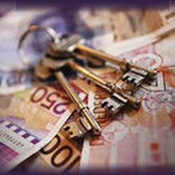 Путь к большим деньгам