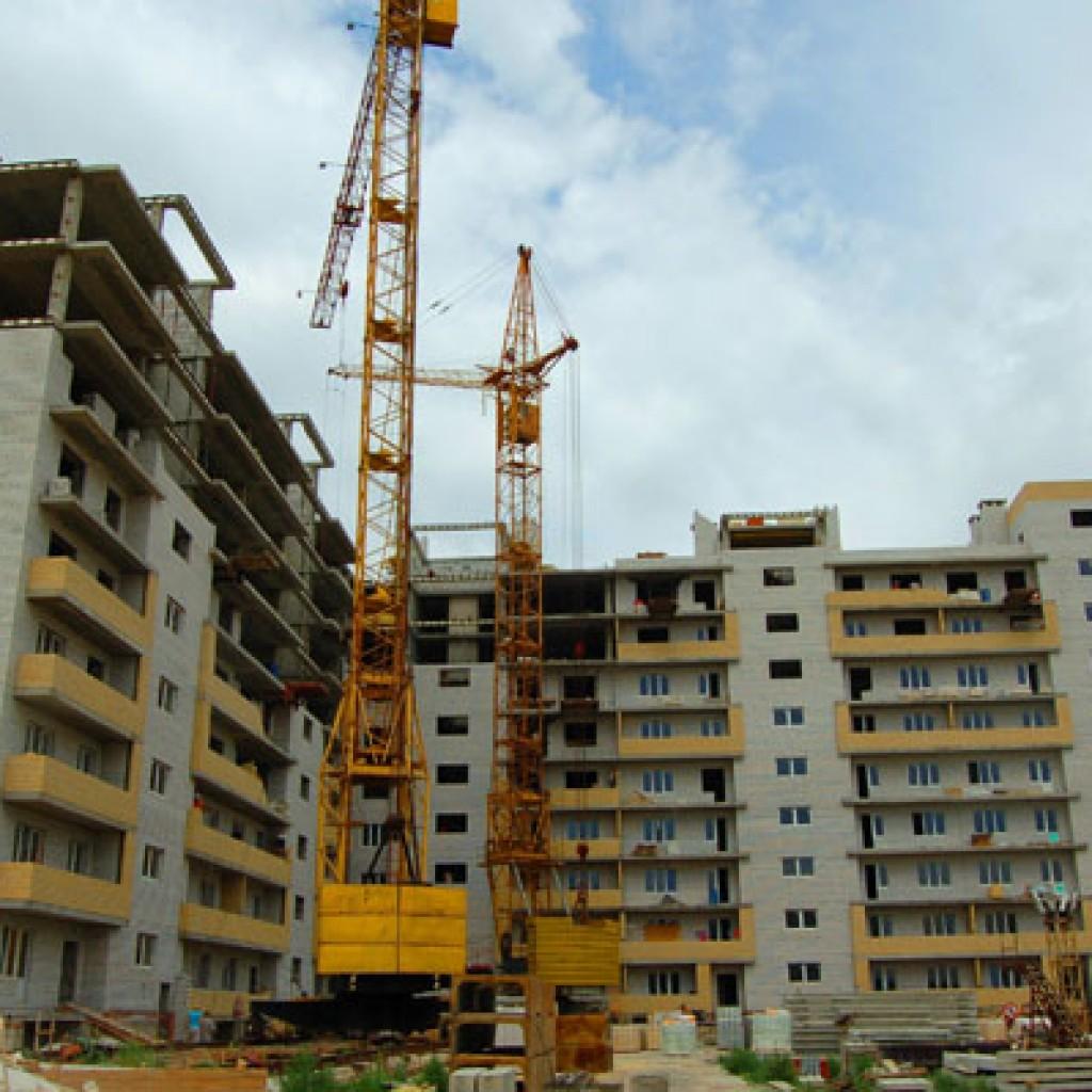 стратегии инвостирования в недвижимость