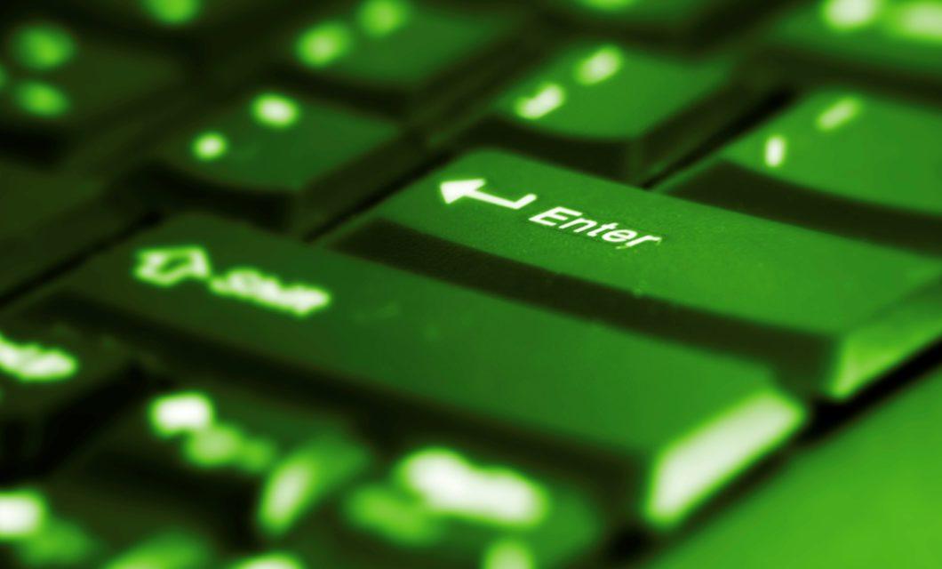 Нужен интернет-маркетолог?
