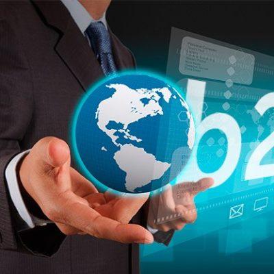5 методов продвижения на рынке b2b