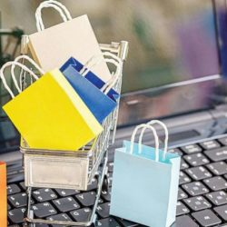 Продвижение интернет-магазина во ВКонтакте